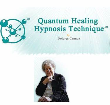 Want to learn QHHT? Find the Quantum Healing Hypnosis Technique Official website!